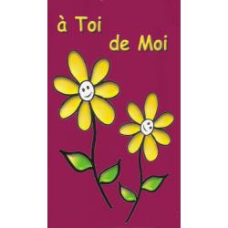 Mod 2012 : 6 cards