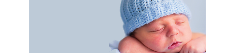 Cards for new-borns, baptisms ...