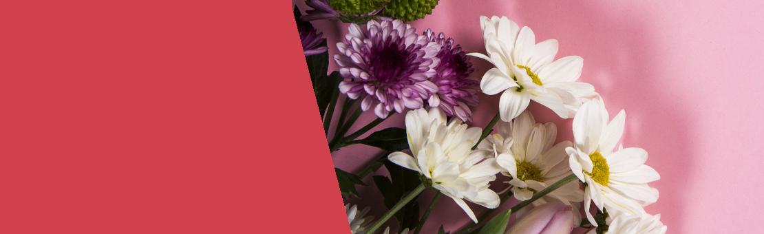 Ajouter à vos bouquets